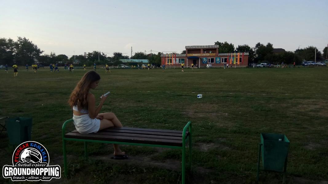 http://russianteam5.files.wordpress.com/2019/08/06-7.jpg