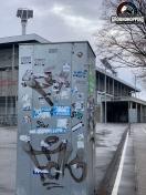 Austria Wien 02
