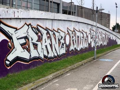 Austria Wien 04