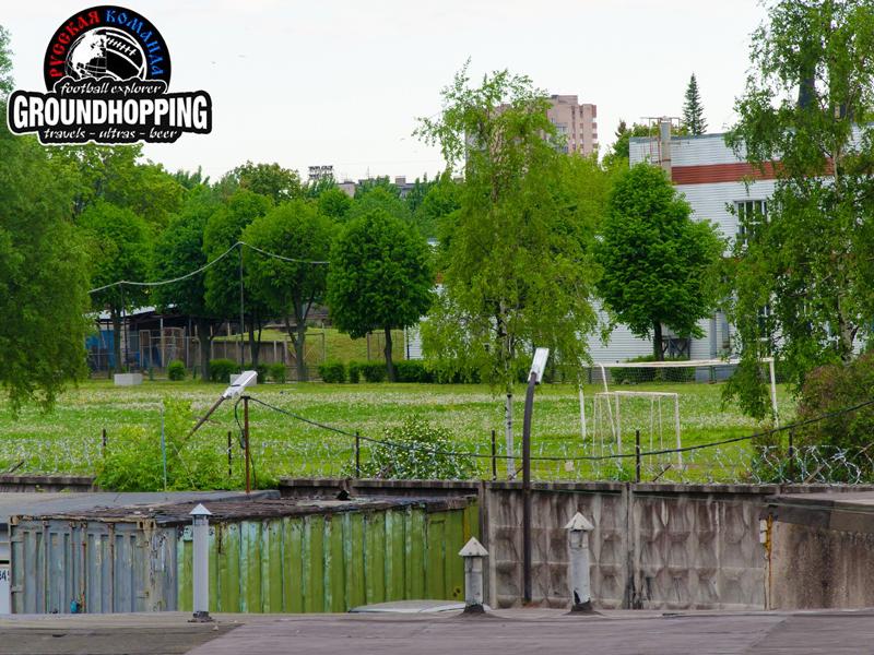 http://russianteam5.files.wordpress.com/2020/06/106.jpg